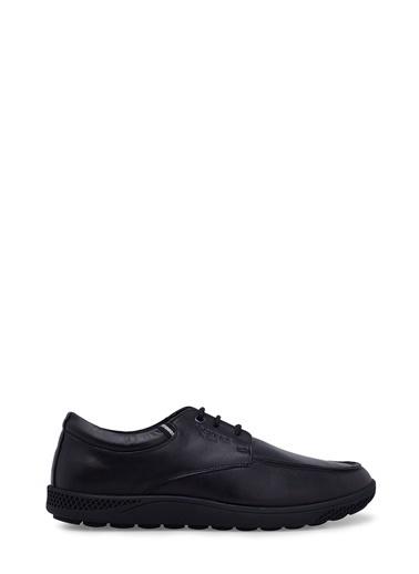 Dockers by Gerli Casual Ayakkabı Siyah